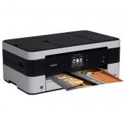 Brother MFC J4420DW Wireless Duplex Printer