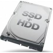 HDD Seagate Game Drive pentru PlayStation 1TB SATA 3 2.5inch