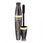 Bourjois Paris Volume 1 Second Mascara 12ml Спирала за Жени Нюанс - 62 Ultra Black