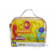 Set incepatori Play-Doh