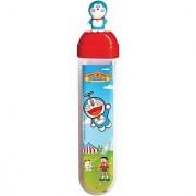Doraemon Fun Box By Buddyz