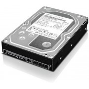 "HDD Server Lenovo 0C19504 3TB @7200rpm, SATA III, 3.5"", pentru ThinkServer TS140"