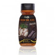 Sirope de Chocolate - 320 ml