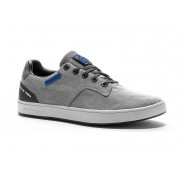 Five Ten Sleuth - Chaussures Homme - gris 41 Chaussures VTT