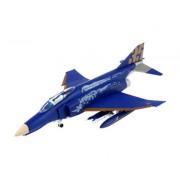 F-4F Phantom