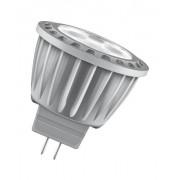 Osram LED Star MR11 20 30° 3,7W GU4 12V 35mm Reflektorlampe 2700 K