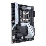 MB, ASUS PRIME X299-A /Intel X299/ DDR4/ LGA2066