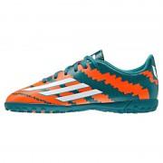 Adidas Messi 10.3 Tf