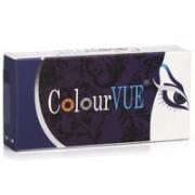 ColourVUE Crazy (2 lentilles)