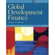 Global Development Finance 2009: Complete Set v. 1 by World Bank