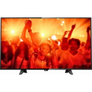 PHILIPS 32PFS4131, LED-TV, 80 cm (32 inch), 1080p (Full HD)