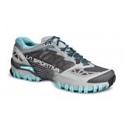 La Sportiva Bushido Damen - Trail Running Schuhe
