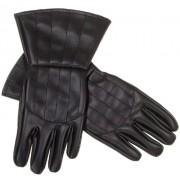 Star Wars tm Darth Vader tm Child Gloves - one size fit (accesorio de disfraz)