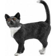 Figurina Schleich Cat Standing