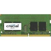 Memorie Laptop Crucial FD824A 16GB DDR4 2400MHz CL17