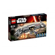 LEGO® Star Wars? 75140 - Resistance Troop Transporter