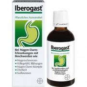 Bayer IBEROGAST flüssig 100 ml