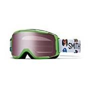 Smith Kids' Daredevil Goggles, Creature