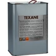 Odmasťovač a odstraňovač škvŕn Texan 210 l Faren