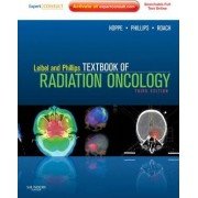 Leibel and Phillips Textbook of Radiation Oncology by Theodore L. Phillips
