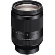 Obiectiv Foto Sony SEL-24240 24-240mm f/3.5-6.3 OSS