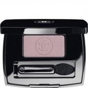 Chanel Ombre Essentielle 99 Hasard 1.6 Gr 1.6 Gr