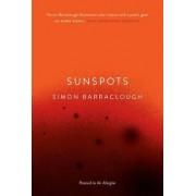 Sunspots by Simon Barraclough