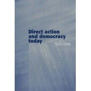 Direct Action and Democracy Today by April Carter