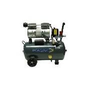 Compresor cu piston Stager HM24JW-0.55