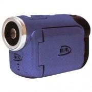 Видеокамера Crayola 1,5