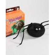 NPW Резинка для волос в виде паука NPW - Мульти
