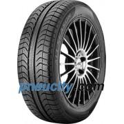 Pirelli Cinturato All Season ( 225/50 R17 98W XL )