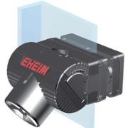 Pompa apa, Stream On+ 4000, 1081, 9x6,1x8,5cm, Eheim