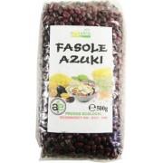 Fasole boabe bio Asuki
