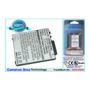 batterie pda smartphone emporia EL399