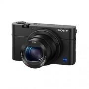 Sony DSC-RX100 IV Dostawa GRATIS!