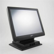 Monitor POS Touchscreen DigiPos TD1500 15""