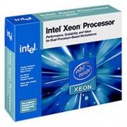 IBM Intel Xeon EM64T 3.0GHz/800 MHz 2MB L2 cache Processor