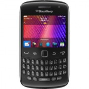 Blackberry Curve 9360 Black (6 Months Gadgetwood Warranty)