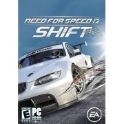 Need for Speed: Shift (PC)