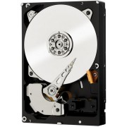 HDD Server Western Digital RE WD5003ABYZ 500GB, SATA III, 7200rpm, 3.5""