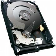 HDD Seagate ST3000DM001 SATA3 3TB 7200 Rpm