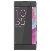 Sony Xperia XA Dual (Graphite Black)