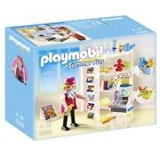 Playmobil Hotel - Tienda del hotel (5268)
