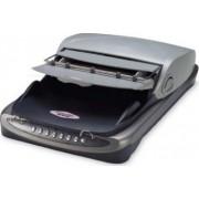 Scanner Microtek Scanmaker 5950SD