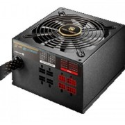 Sursa Sirtec DP-850 BRII 850W
