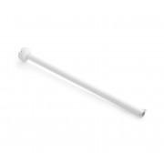 FARO 33954 - Tija de extensie BARRA alb 50 cm