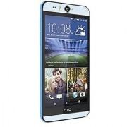 HTC DESIRE EYE 16GB WHITE (6 Months Seller Warranty)