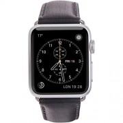 dbramante1928 AW38BLSI0632 - Cinturino per orologio, Unisex