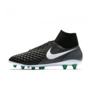 Calzado de fútbol Nike Magista Onda II Dynamic Fit AG-PRO para pasto artificial